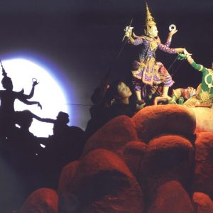 traditional_thai_theatre_show01