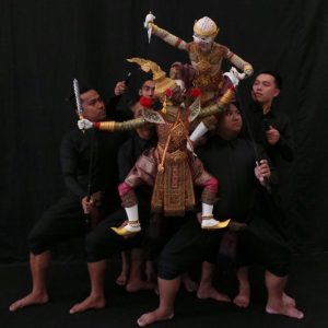 traditional_thai_theatre_show02