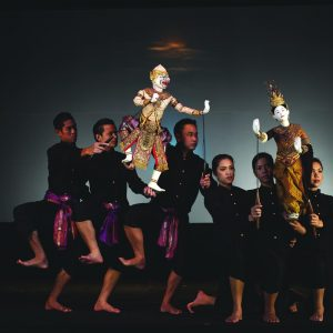 traditional_thai_theatre_show07