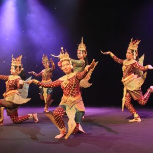 traditional_thai_theatre_show10