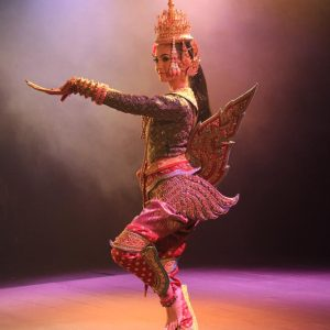 traditional_thai_theatre_show11