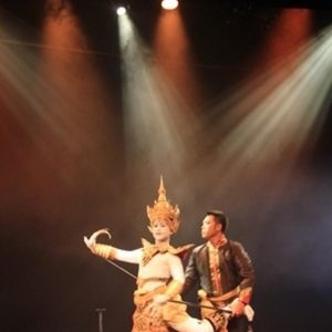 traditional_thai_theatre_show13