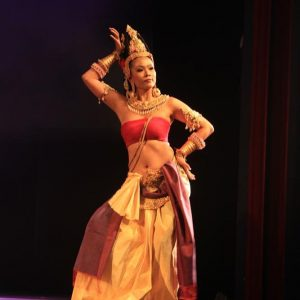 traditional_thai_theatre_show15