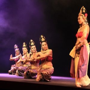 traditional_thai_theatre_show16