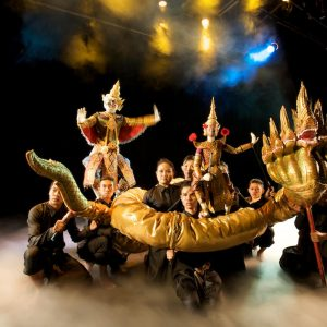 traditional_thai_theatre_show22