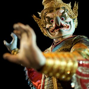 traditional_thai_theatre_show25