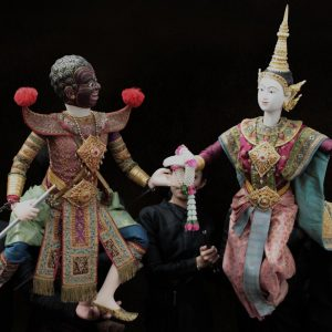 traditional_thai_theatre_show27