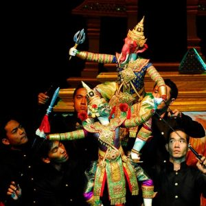 traditional_thai_theatre_show28