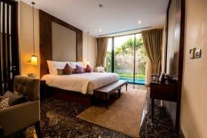 Bedroom 1_1500x999
