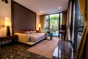 Living room 1_1500x999