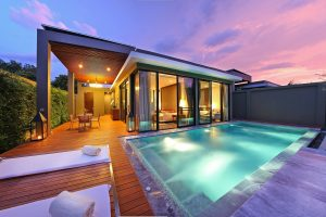 V Villas Hua Hin (1-Bedroom)_1500x964