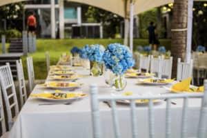 Hochzeit Page_การจัดโต๊ะ_2